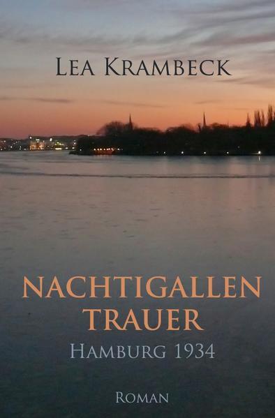 Nachtigallentrauer. Hamburg 1934. PDF Download