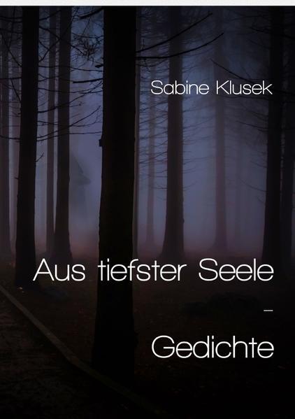 Aus tiefster Seele - Gedichte TORRENT Herunterladen
