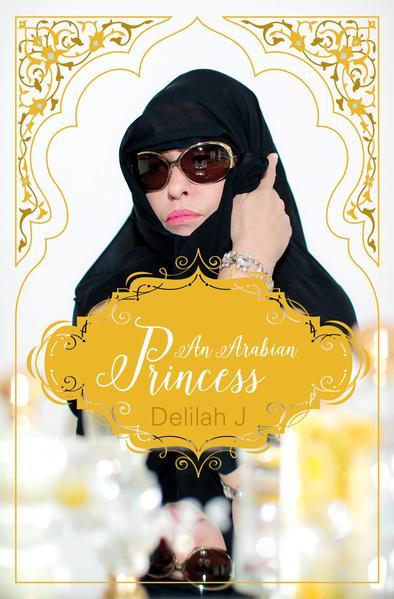 An Arabian Princess Epub Herunterladen