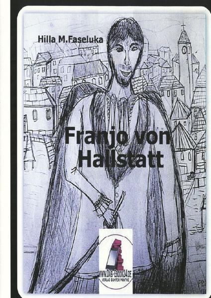 Franjo von Hallstatt Teil 1 PDF Download