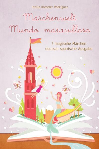 Märchenwelt - Mundo maravilloso Epub Herunterladen