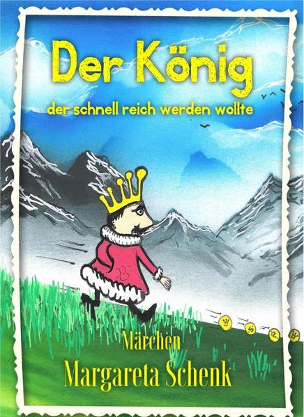 Der König PDF Herunterladen