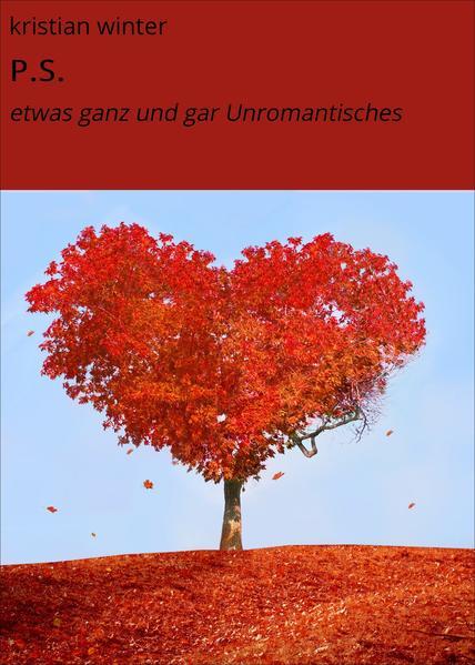 P.S. PDF Herunterladen