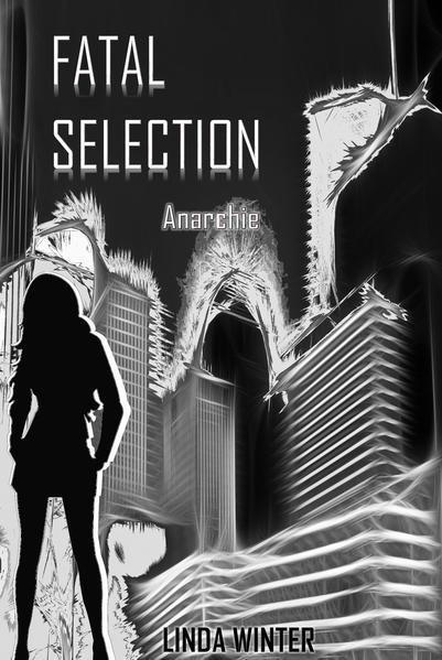 Fatal Selection (2) - Coverbild