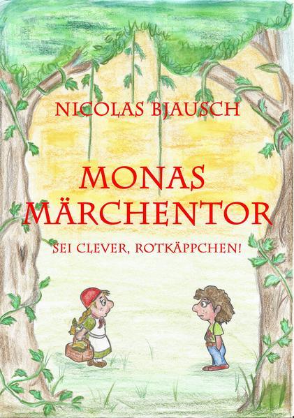 Monas Märchentor Epub Herunterladen