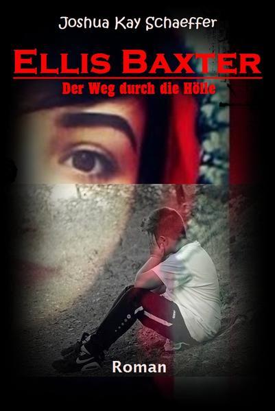 Ellis Baxter - Der Weg durch die Hölle PDF
