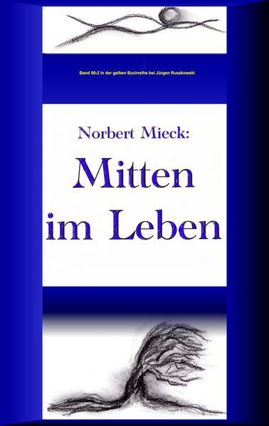 Mitten im Leben - Coverbild