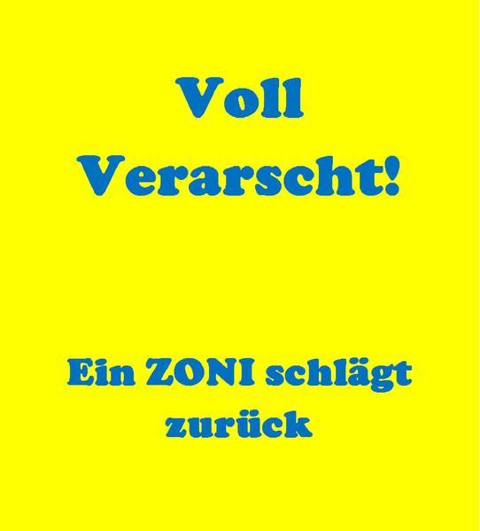 VOLL VERARSCHT PDF Download