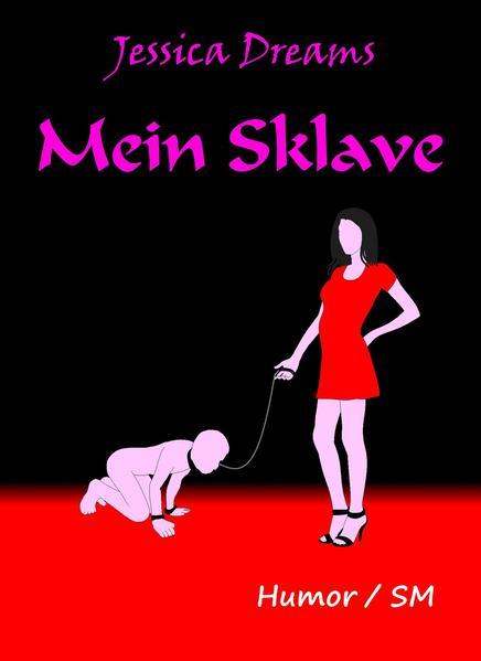 Mein Sklave PDF Herunterladen