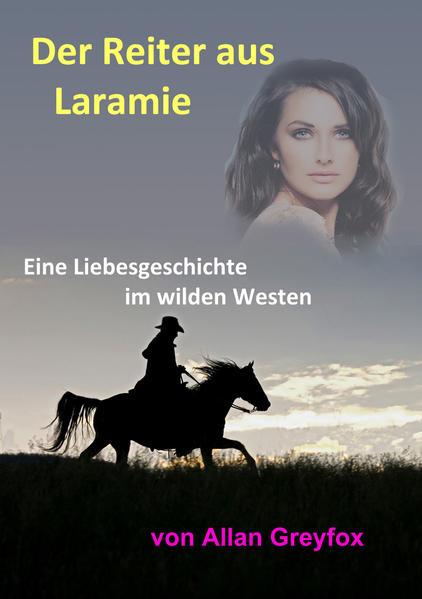 Der Reiter aus Laramie PDF Kostenloser Download