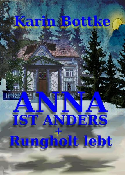 Anna ist anders PDF Download