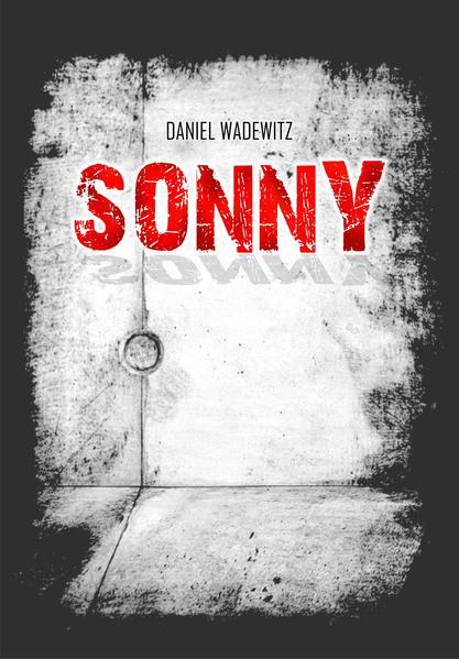 Sonny - Coverbild