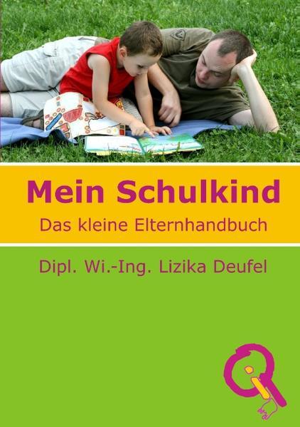 Mein Schulkind PDF Herunterladen
