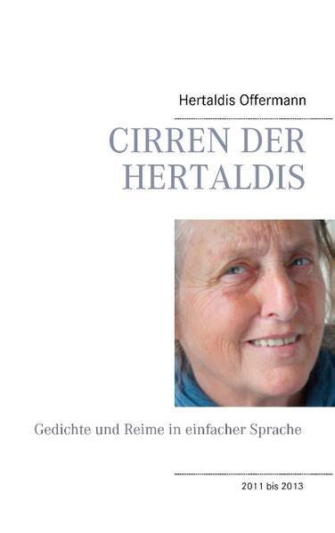 Download PDF Kostenlos Cirren der Hertaldis