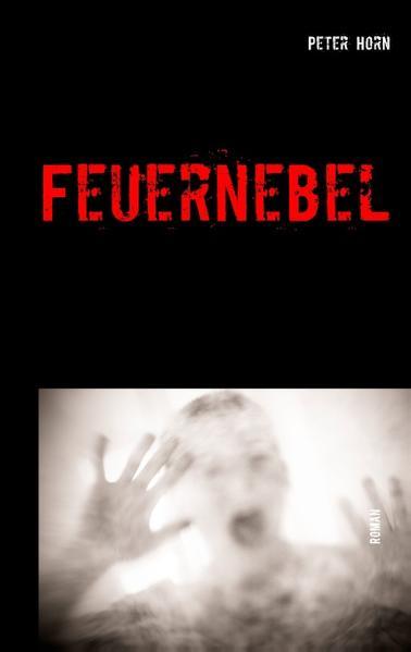 Feuernebel - Coverbild