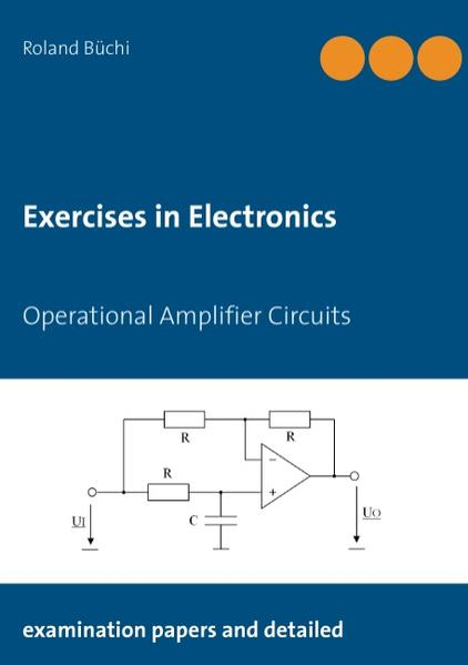 Exercises in Electronics PDF Download