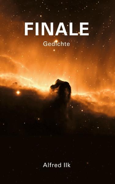 Finale - Coverbild