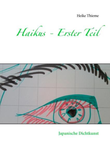 Haikus - Erster Teil - Coverbild