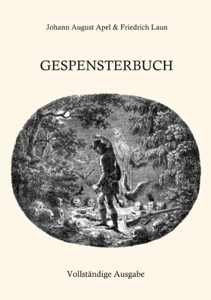 Gespensterbuch Epub Ebooks Herunterladen