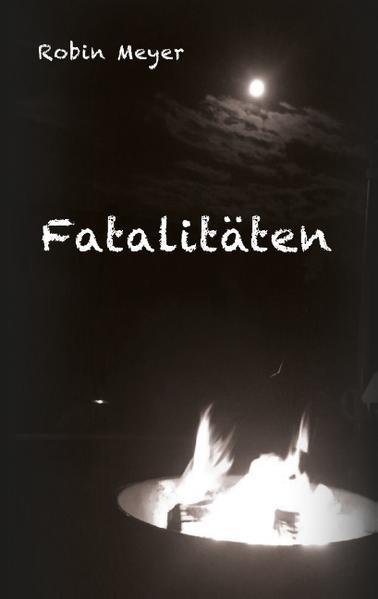 PDF Download Fatalitäten