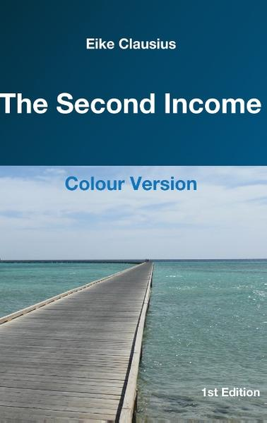 Free Epub The Second Income