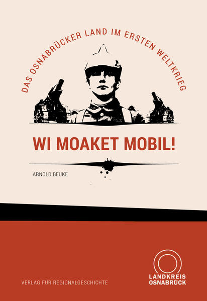 Wi moaket mobil! - Coverbild
