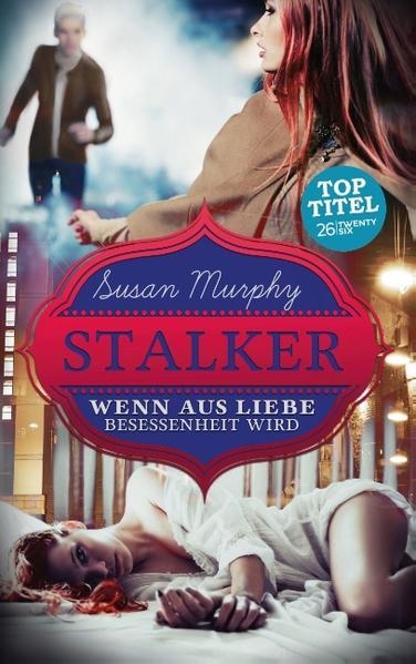 Stalker - Coverbild