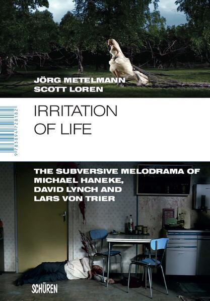 Irritation of Life Epub Ebooks Herunterladen