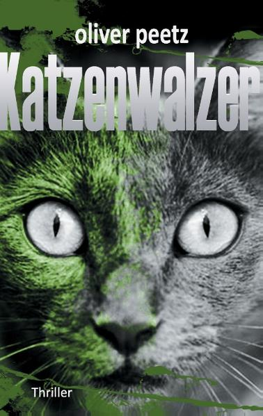 Download PDF Kostenlos Katzenwalzer
