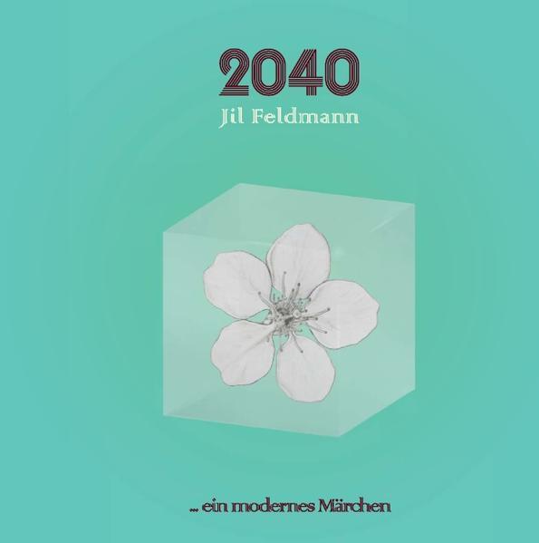2040 - Coverbild