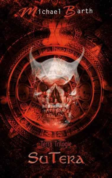 SuTera - Coverbild