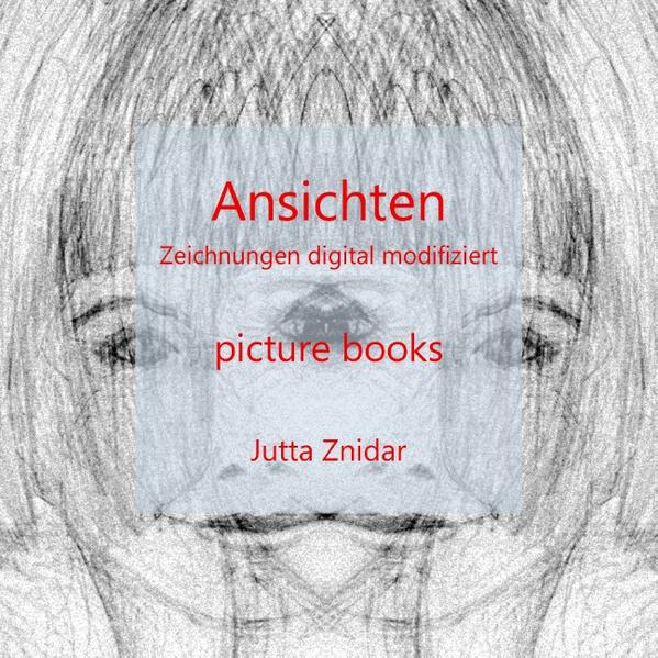 Ansichten - Coverbild