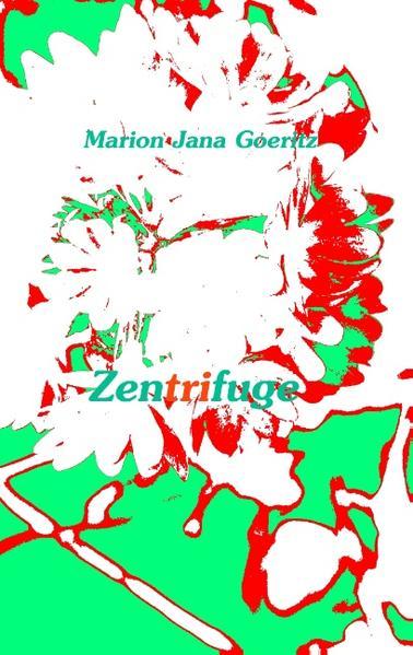 Zentrifuge - Coverbild