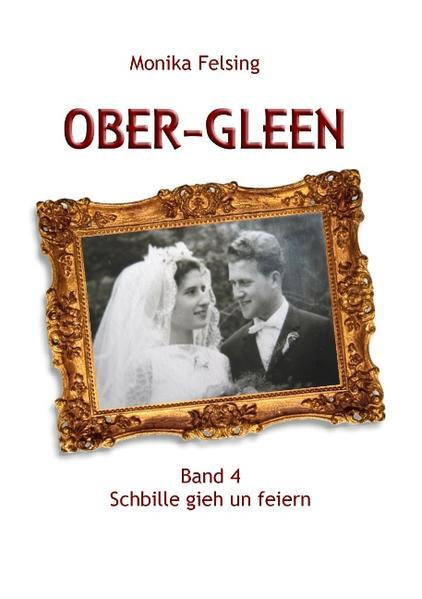 Ober-Gleen - Coverbild