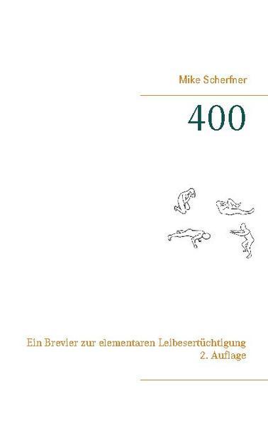 400 - Coverbild
