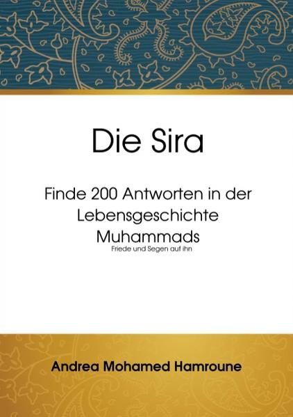 Die Sira - Coverbild