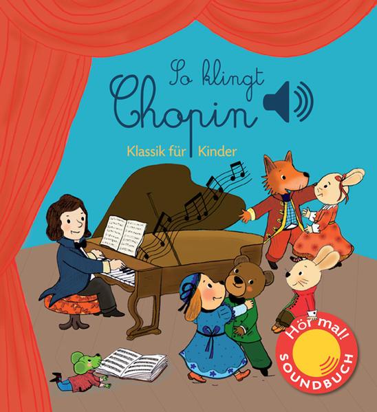Epub So klingt Chopin Herunterladen