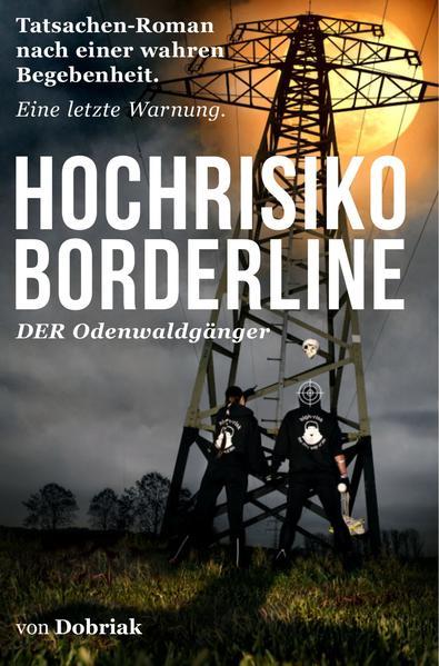 Hochrisiko Borderline Epub Herunterladen