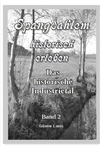 Spangdahlem historisch erleben / Spangdahlem historisch erleben Band 2 - Coverbild