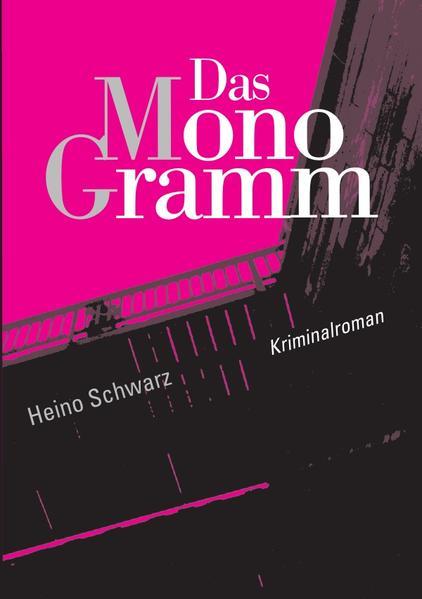Ebooks Das Monogramm PDF Herunterladen