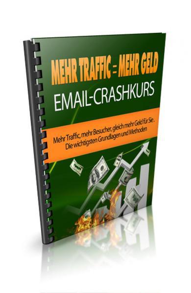 Epub Download Mehr Traffic = Mehr Geld