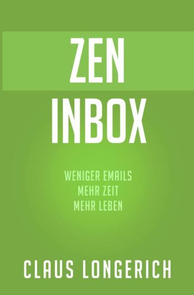 ZEN Inbox - Coverbild
