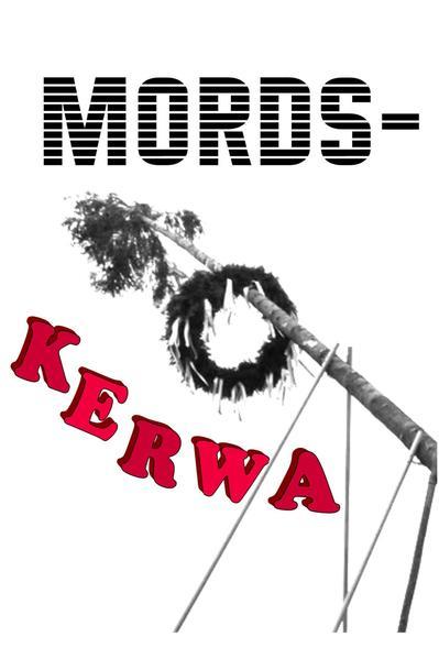 Mords-Kerwa