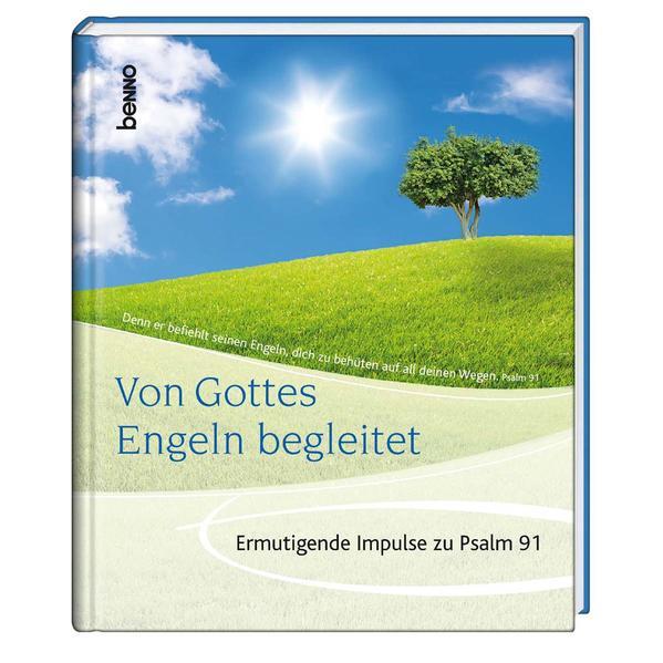 Kostenloses TORRENT-Buch Von Gottes Engeln begleitet