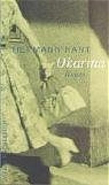 Okarina - Coverbild