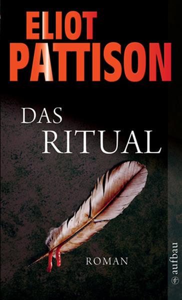 Das Ritual - Coverbild