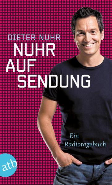 Nuhr auf Sendung von Dieter Nuhr FB2 TORRENT 978-3746627878