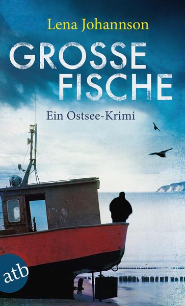 Große Fische - Coverbild