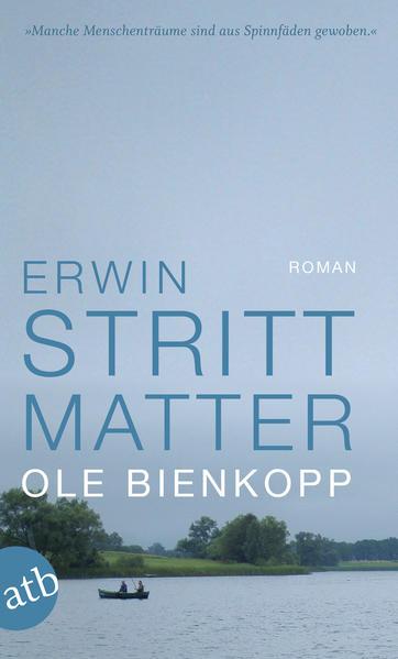Ole Bienkopp - Coverbild