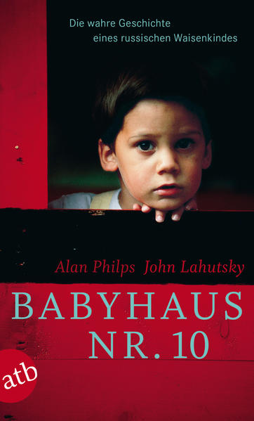 Babyhaus Nr. 10 - Coverbild